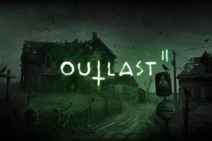 Outlast 2 gets an easier mode to enjoy the game story
