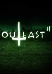 Outlast 2 PC CD Key