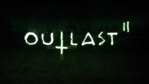 Outlast 2 won't be available in Australia. The country has refused to give the game a classification
