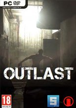 Buy Cheap Outlast PC CD Key