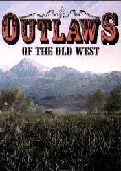 Buy Outlaws of the Old West pc cd key for Steam