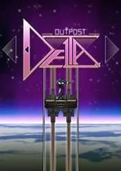Buy Cheap Outpost Delta PC CD Key