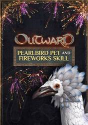 Buy Cheap Outward Pearl Bird Pet and Fireworks Skill PC CD Key