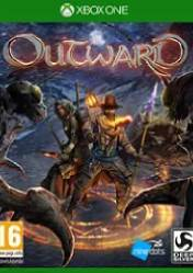Buy Cheap Outward XBOX ONE CD Key