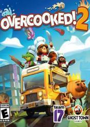 Buy Overcooked 2 pc cd key for Steam