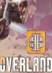 Buy Cheap Overlanders PC CD Key