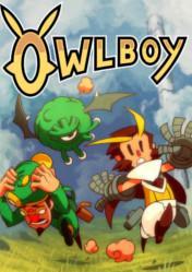 Buy Cheap Owlboy PC CD Key