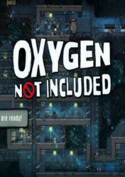 Buy Cheap Oxygen Not Included PC CD Key