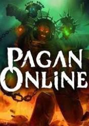 Buy Cheap Pagan Online PC CD Key
