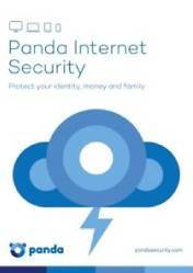 Buy Cheap Panda Internet Security 2018 PC CD Key