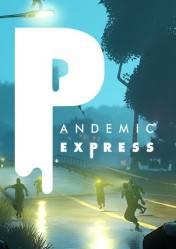 Buy Cheap Pandemic Express Zombie Escape PC CD Key