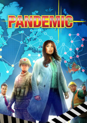 Buy Pandemic: The Board Game PC CD Key