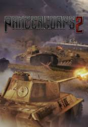 Buy Cheap Panzer Corps 2 PC CD Key