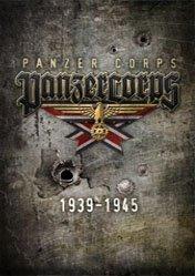 Buy Cheap Panzer Tactics HD PC CD Key