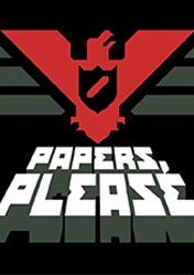 Buy Papers Please pc cd key for Steam
