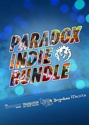 Buy Cheap Paradox Indie Bundle PC CD Key