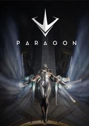 Buy Cheap Paragon PC CD Key