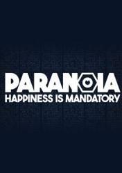 Buy Cheap Paranoia: Happiness is Mandatory PC CD Key