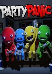Buy Cheap Party Panic PC CD Key