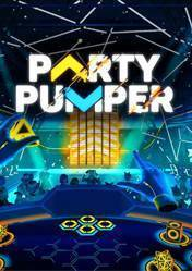 Buy Cheap Party Pumper PC CD Key