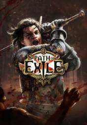 Buy Cheap Path of Exile Arctic Crown + Cobra Pet PC CD Key