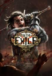 Buy Path of Exile Arctic Crown + Cobra Pet pc cd key