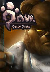 Buy Cheap Paw Paw Paw PC CD Key