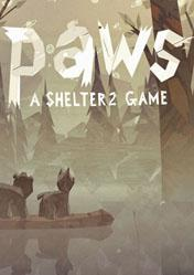 Buy Paws A Shelter 2 Game pc cd key for Steam