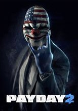 Buy PAYDAY 2 pc cd key for Steam