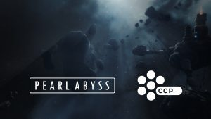 Pearl Abyss (Black Desert Online) acquires CCP Games, creators of EVE Online