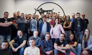 People Can Fly, former Epic Games Poland, open two new studios in Poland and UK