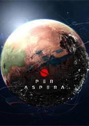 Buy Cheap Per Aspera PC CD Key