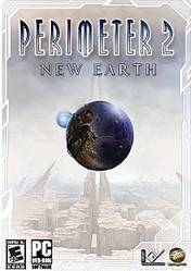 Buy Perimeter 2 New Earth pc cd key for Steam