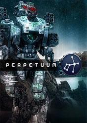 Buy Cheap Perpetuum PC CD Key