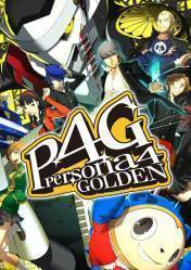 Buy Cheap Persona 4 Golden PC CD Key