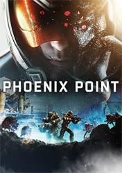 Buy Cheap Phoenix Point Expansion Pass PC CD Key