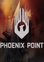 Buy Cheap Phoenix Point PC CD Key