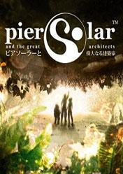 Buy Cheap Pier Solar and the great Architects PC CD Key