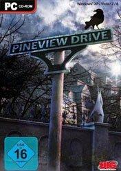 Buy Cheap Pineview Drive PC CD Key