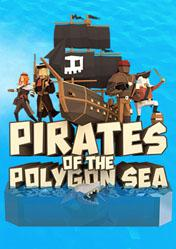 Buy Cheap Pirates of the Polygon Sea PC CD Key