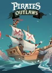 Buy Cheap Pirates Outlaws PC CD Key