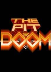 Buy Pit of Doom pc cd key for Steam