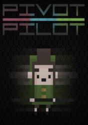 Buy Pivot Pilot pc cd key for Steam