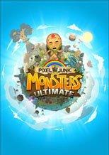 Buy Cheap PixelJunk Monsters Ultimate PC CD Key