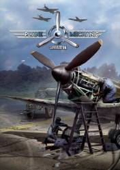 Buy Cheap Plane Mechanic Simulator PC CD Key