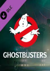 Buy Cheap Planet Coaster: Ghostbusters PC CD Key