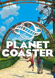 Buy Cheap Planet Coaster PC CD Key