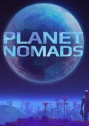Buy Cheap Planet Nomads PC CD Key