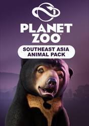 Buy Cheap Planet Zoo Southeast Asia Animal Pack PC CD Key