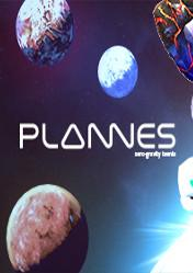 Buy Plannes pc cd key for Steam